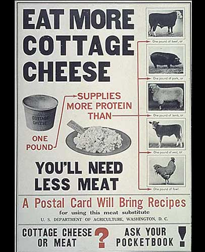WWI_Cottage_Cheese
